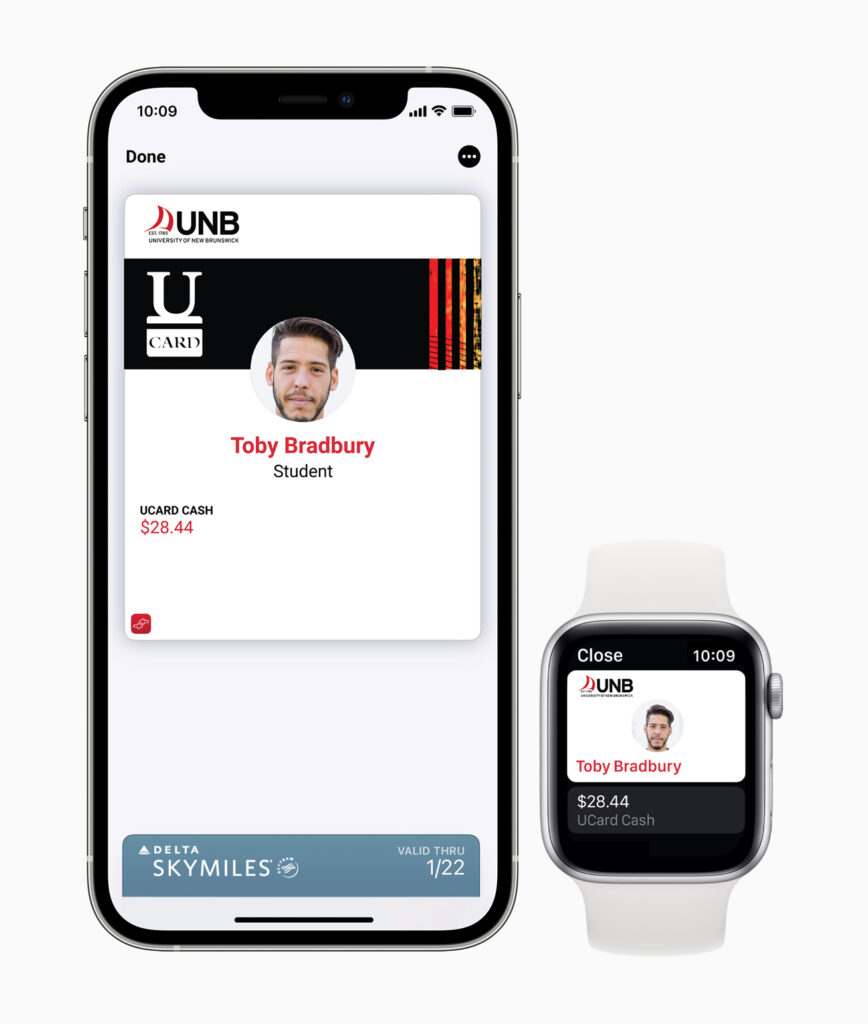Apple_iPhone12Pro-WatchSeries6-UNB-student-ID_072921