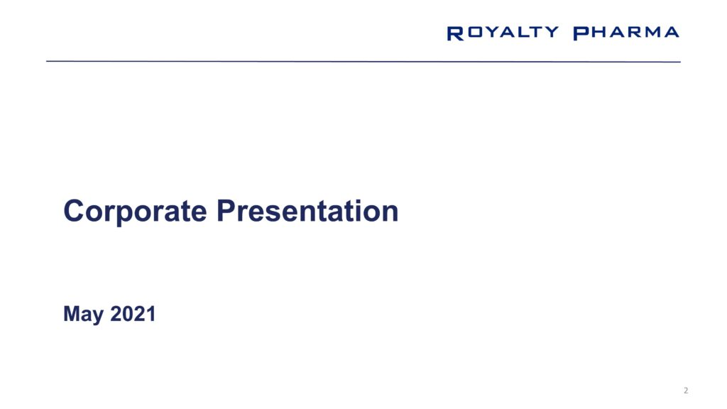 RP Corporate Presentation (May 2021)_02