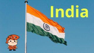 ブログタイトル-india-211013