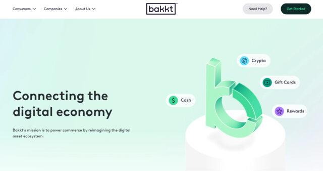 BKKT_Web